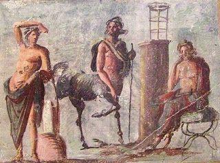 Historia de la Spagyria. (2ª parte)