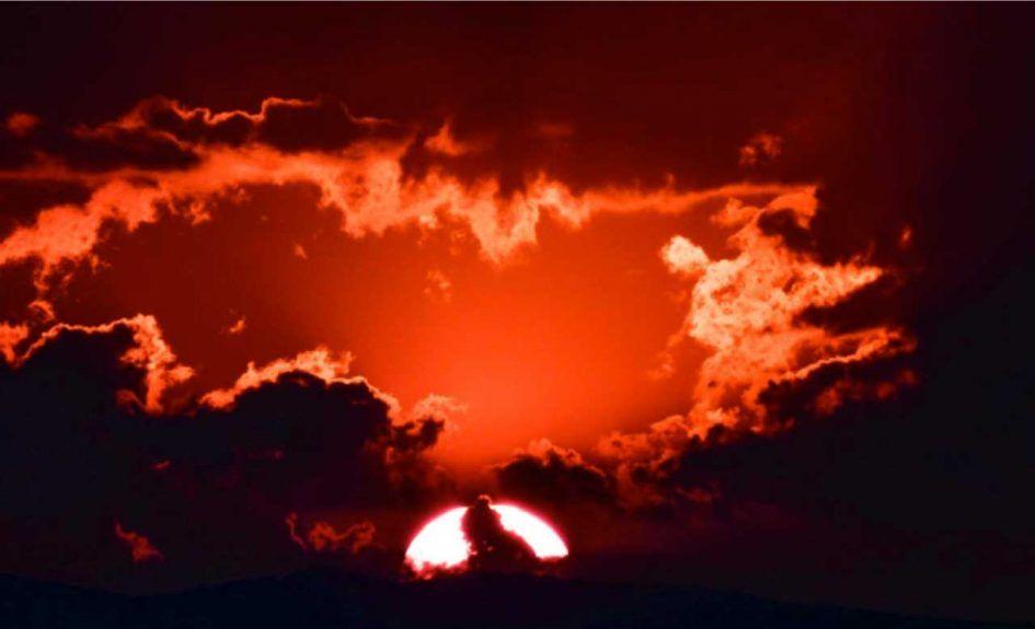 foto-el-sol-spagyria